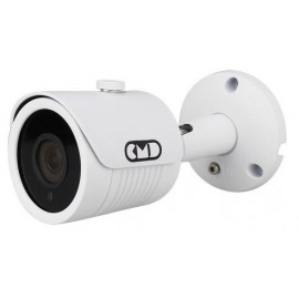 CMD HD720-WB3.6-IR White