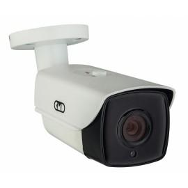 CMD HD720-WB-6-IR