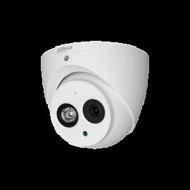 Видеокамера Dahua DH-HAC-HDW1200EMP-A-POC-0280B