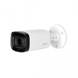 Видеокамера Dahua DH-HAC-HFW1400RP-Z-IRE6