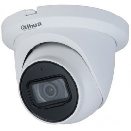 Видеокамера Dahua DH-HAC-HDW1230TLP-A-0280B