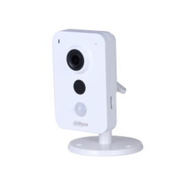 Видеокамера Dahua DH-IPC-K15AP