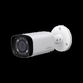 Видеокамера Dahua DH-HAC-HFW1230RP-Z-IRE6-POC