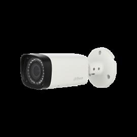 Видеокамера Dahua DH-HAC-HFW1801THP-I8-0360B