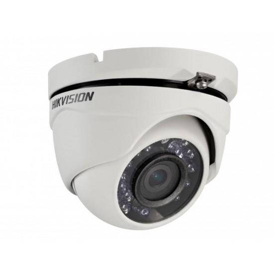 Видеокамера Hikvision DS-2CE56D0T-IRM