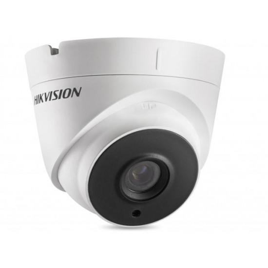 Видеокамера Hikvision DS-2CE56D7T-IT1