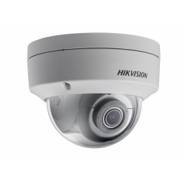 Видеокамера Hikvision DS-2CD2125FHWD-IS