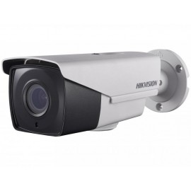 Видеокамера Hikvision DS-2CE16F7T-AIT3Z