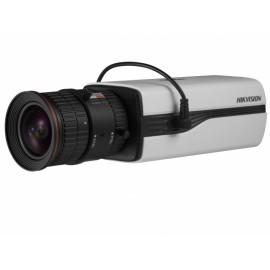 Видеокамера Hikvision DS-2CС12D9T