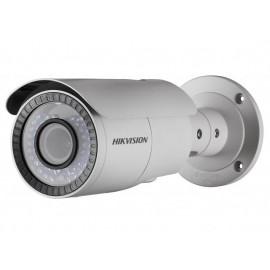 Видеокамера Hikvision DS-2CE16C2T-VFIR3
