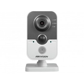 Видеокамера Hikvision DS-2CD2442FWD-IW