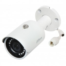 Видеокамера Dahua DH-IPC-HFW1431SP-0360B