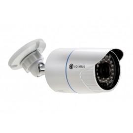Видеокамера Optimus IP-E011.3(3.6)