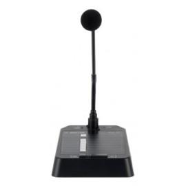 Микрофонная консоль ROXTON RM-05